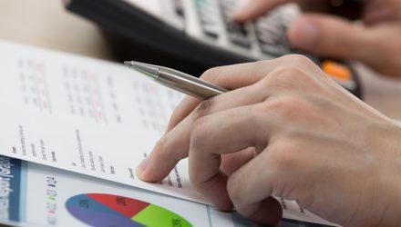 Exponential ETFs Launches Fixed Fee Sub Advisory Service
