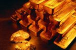 Gold ETFs Ready to Glitter Some More