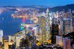 How to Gain ETF Exposure to China's Resurgence