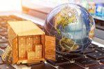 International Small-Cap ETFs Deliver Stellar Returns