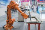Investing in Robotics ETFs as Segment Surges