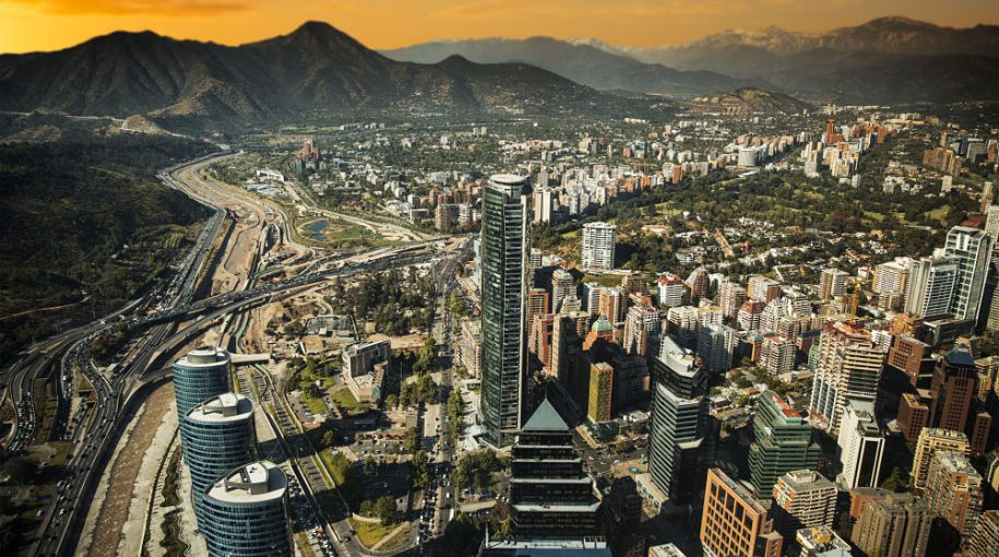 It's Not Too Late to Embrace Emerging Market ETFs