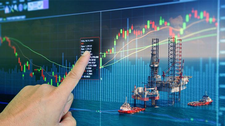 Low Oil Still an Issue for Junk Bond ETFs