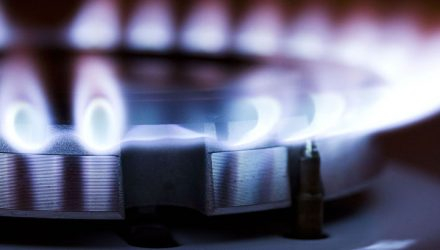Natural Gas ETFs: Bullish Call on a Sliding Commodity