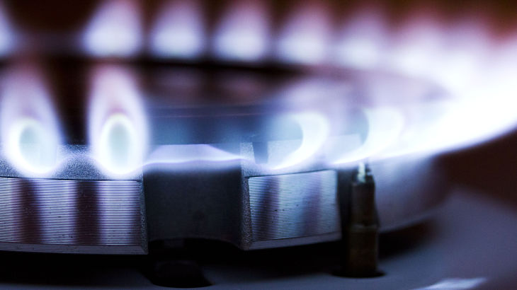 Natural Gas ETFs Bullish Call on a Sliding Commodity