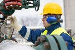 Oil Exploration ETF Tries to Shake its Bearish Ways