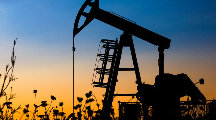 Opportunity, for the Bold, With Energy ETFs