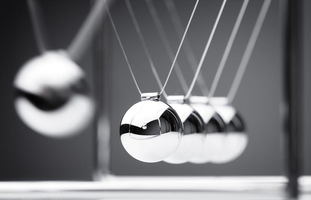 A Winning Smart Beta Momentum ETF Play