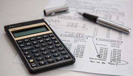 Smart Beta Strategy: A Classic Among Dividend ETFs