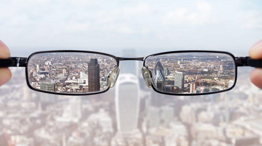 Transparent Active Equity ETFs – Not An Oxymoron