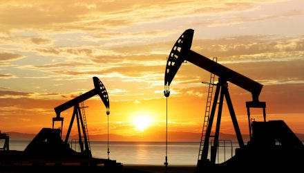 Decline in Oil Prices Presents Opportunities for Inverse ETF Investors