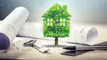 iShares Unveils Lower Fees on ESG ETFs