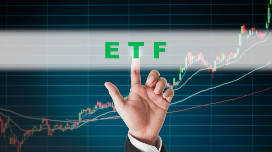 3 ETF Providers Taking Larger Market Slices