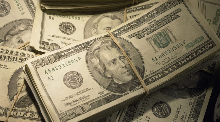 5 ETFs Hauled in a Lot of Cash in August