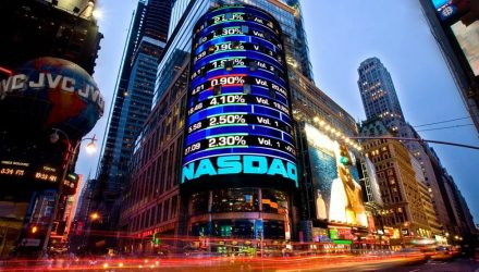 5 ProShares ETFs to Capture QQQ Nasdaq Moves