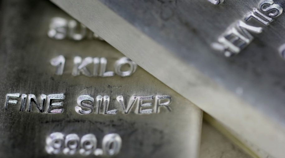 5 Silver ETFs Beginning to Shine for Investors