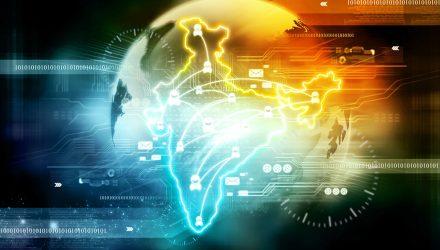5 Top Ideas Among Emerging Markets Bond ETFs