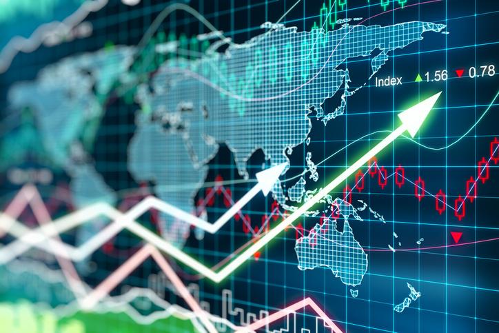 3 Smart Ways to Approach Small-Cap ETF Rebound