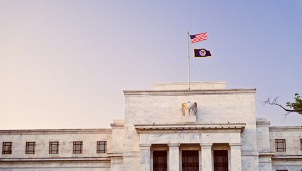 An Alternative ETF to Lessen Bond Investors' Woes as Fed Takes Action