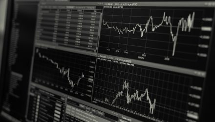 Betting on Active Managers Is Not as Reliable as Index ETFs