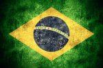 Brazil ETFs Active Following Rate Cut