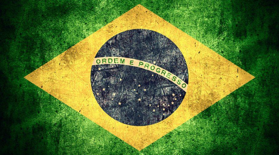 Brazil ETFs Active After Interest Rates Slashed