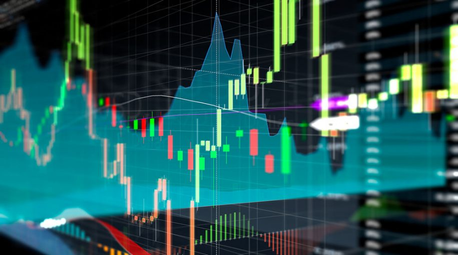 CWB: Largest Convertibles ETF on the Market