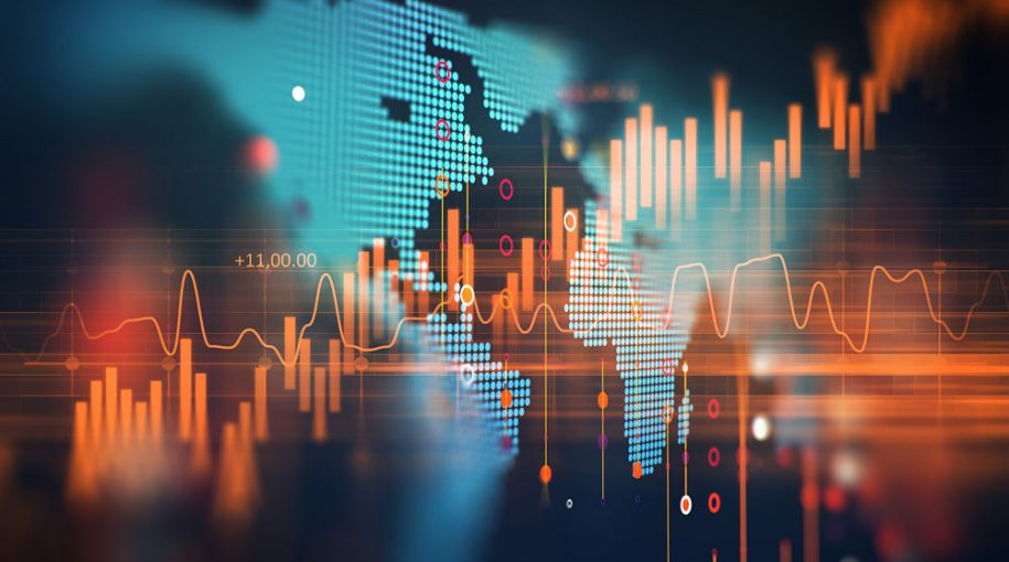 Deutsche Ex-US Small-Caps ETF Worth Perceived Risks