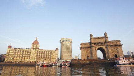 Emerging Markets ETFs Can Deliver More Gains
