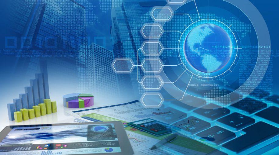 Factor Focus With Deutsche Smart Beta ETF