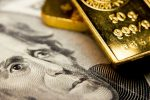 Gold ETF Catalysts to Watch in Weeks Ahead