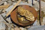 Gold Miners ETFs Can Keep Glittering