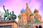 Hot Russia ETF Plays to Capture Rebound