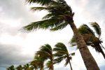 Hurricane Irma Creates Headache for Oil ETFs