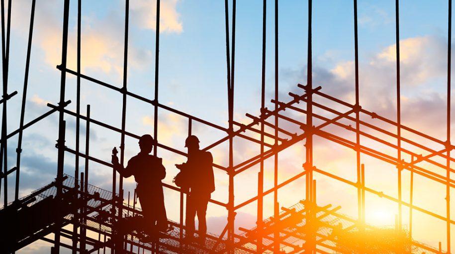 Hurricane Season Could Help Bolster Sector ETFs