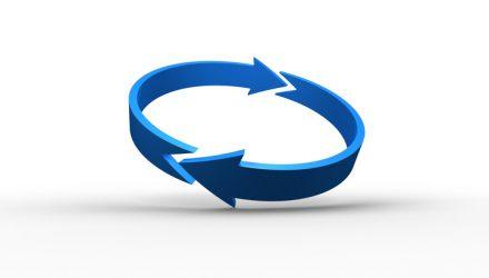 Main Management Debuts Active Sector Rotation ETF