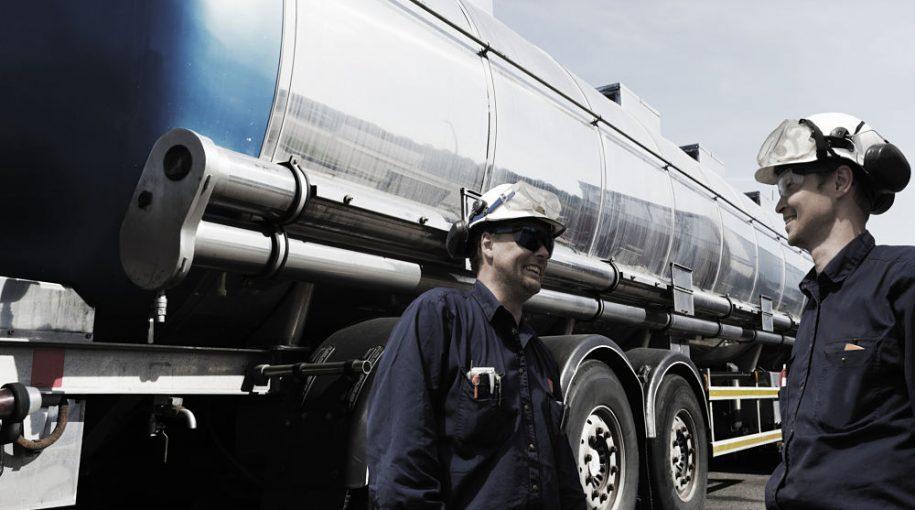 Oil ETFs Could Eclipse Recent Highs