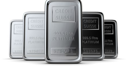 Palladium, Platinum ETFs May Continue to Shine
