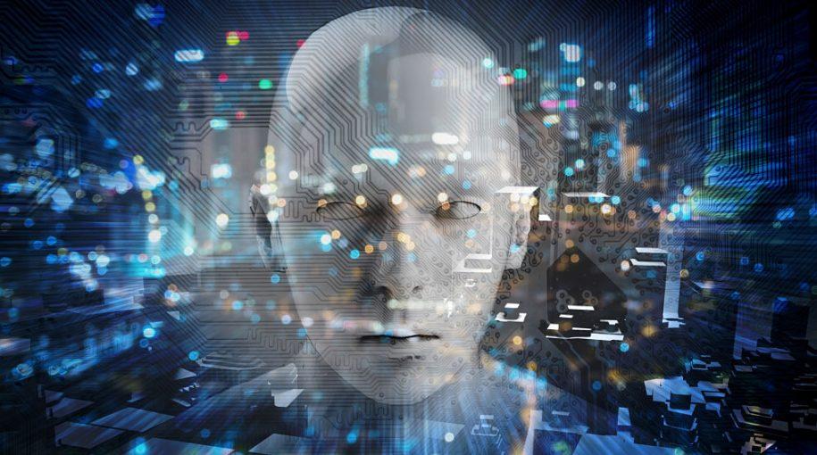 Robotics ETF Celebrates First Anniversary, Passes $450M AUM