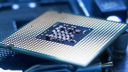 Semiconductor ETFs Can Compute More Gains