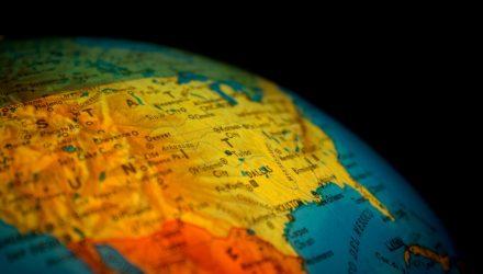 Smart Beta ETF Global Assets Hits Record $630B