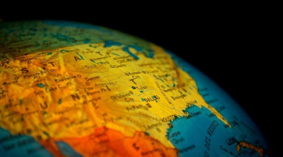 Smart Beta ETF Global Assets Hit Record $630B
