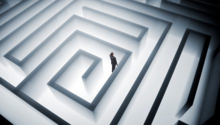 Strategic Beta ETF's Due Diligence Dilemma