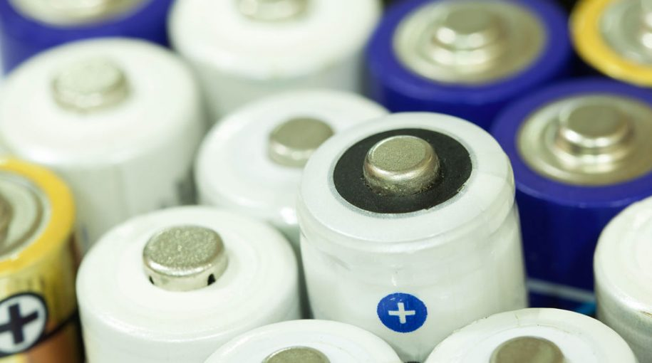 What The Future May Hold For The Lithium ETF