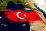 Turkey ETF is Vulnerable, Primed to Retreat