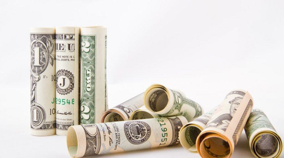 U.S. ETF/ETP Assets Hit Record $3.088 Trillion