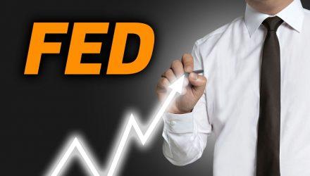 Waiting for Fed Meeting: Pain for Dollar ETFs?