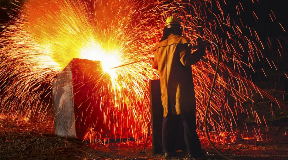 Where to Look for Value in Steel ETFs