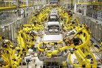 China's Push Toward Excellence Delivers a Global Robotics Investment Opportunity