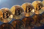 How A Banker Views Bitcoin